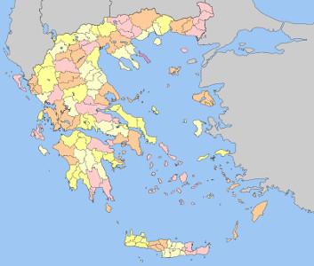 Επαναπατρισμοί εντός Ελλάδας